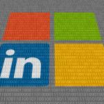 ¿LinkedIn tiene que ver con el mercado de SaaS? Para Microsoft, mucho