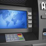 AlphaBay, el malware con el que se intenta masificar el robo de cajeros automáticos