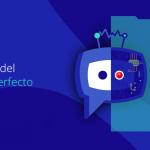 Anatomía del chatbot perfecto