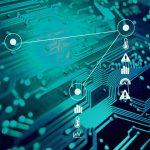 BAM, un motor económico en plena aceleración: Ericsson