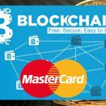 Nueva red de Blockchain de MasterCard facilita pagos transfronterizos