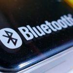 Detectan nueva vulnerabilidad en Bluetooth: BlueBorne
