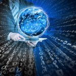 Digitalización, el comienzo de una nueva era de la auditoría