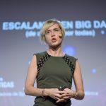 Escalar los proyectos Big Data: el reto del CIO para obtener un impacto económico real