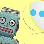 Chatbots: Entérate de porqué están revolucionando el comercio digital