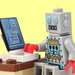 Inteligencia Artificial: el negocio es primero