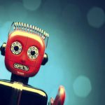 ¿Son los chatbots el nuevo social customere care?