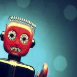 AIVO lanzó AgentBot en el AppExchange de Salesforce