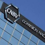 Ciberataques ocasionan pérdidas millonarias en dólares a banca mexicana