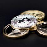 ¿Guerra contra el Bitcoin? BCE considera que es la hora del P2P en la banca