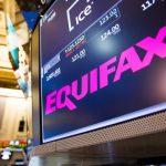 Equifax y su perfil de ciber riesgo