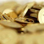 Estcoin, la criptomoneda con la que Estonia financiará la e-Residency