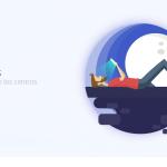 Chatbots: La evolución de los centros de contacto