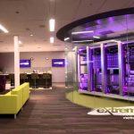 Extreme Networks adquiere negocio de DC de Brocade Communications