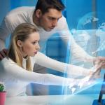 Futuro Digital, esa realidad que apenas podemos anticipar