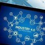 HPE crea solución para Transformación Digital de fábricas