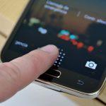 10 ventajas de la identificación móvil para ciudadanos y gobiernos