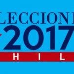 Consignas electorales vs. Innovación presidencial