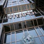 Kaspersky Lab amplia acuerdo y estrecha relación con Interpol