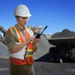 Sector minería apostará a promesa de seguridad de la IoT