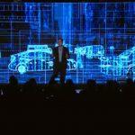 IoT, el centro de la estrategia de Dell en los próximos tres años