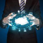 7 razones porque las empresas ya deberían haberse pasado a la nube
