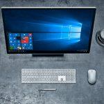 América Latina y Japón mantienen vivo el mercado de los PCs