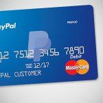 PayPal y MasterCard extienden globalmente acuerdo para fortalecer pago electrónico