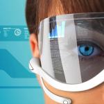 ¿Qué dirección puede tomar la realidad virtual?
