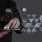 ¿IA para los servicios de Ti? Cisco tiene un nuevo portafolio para el CIO