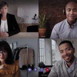 """Teams, la app de Microsoft para comunicaciones """"Smart"""""""