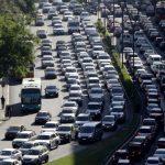 Estás 5 tecnologías mejorarán el tránsito en las ciudades