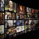 La TV se hace móvil y a la carta de aquí al 2020