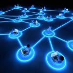 Progress lanza conectores para finanzas, RRHH, supply chain y operaciones