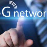 GlobalData: 10 millones usarán 5G en LatAm para 2022