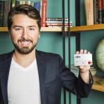 Startup Albo aspira a ser la mayor fintech de LatAm en 2020