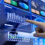 Otras 3 formas de desperdiciar el Análisis de Datos