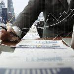 Higiene de datos y por qué es fundamental para su analítica de los mismos