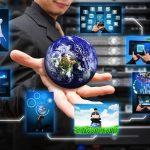 ¿Disrupción digital? 6 Consejos para una automatización inteligente
