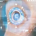 Tres influencias de la tecnología biométrica y de IA que transformarán los serviciosfinancieros