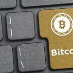 ¿Se abrochó el cinturón? Mercado del Bitcoin sigue convulso