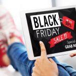 Este Black Friday cuidado: los saldos llegan también para DDoS