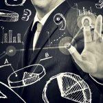 Conozca al CAO, el ejecutivo que convierte los datos en decisiones