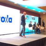 Celcard, el móvil con tarjeta que ofrece OMV en México