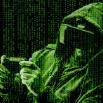 Todo es diversión hasta que… 3 Armas de los Juegos online contra DDoS