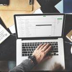 Digital Workspace y home office: el perfil del teletrabajador