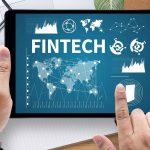 Radar Fintech: México lidera movimiento Fintech en Latinoamérica