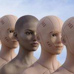 Sesgos racistas y sexistas imperceptibles: El lado oscuro de la IA