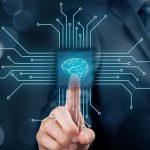 Así están cambiando las reglas del servicio al cliente con la inteligencia artificial