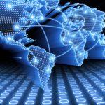 """El """"mundo conectado"""" que descubrió la encuesta de Mozilla"""